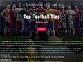 TopFootballTips