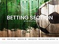 Betting Section