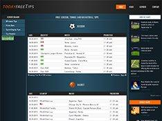 How to analyze a football match